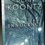 Koontz - Innocence