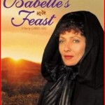 Babette's Feast:  Pope Francis' Favorite Film, and Mine