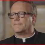 Priest, Prophet, King:  Fr. Robert Barron's Newest Teaching Series
