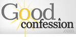 This Lent, Go To Confession!  New Website Can Help