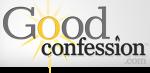 Good Confession