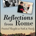 Reflections from Rome