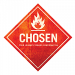 CHOSEN:  A Confirmation Study Program to Capture Teens' Hearts and Minds