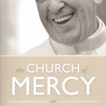 Just Released:  Pope Francis' First Collection of Writings