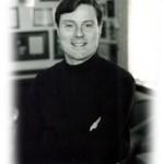 Fr Robert Cormier