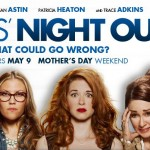 Moms Night Out - stars 1