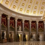 Statuary Hall Collection
