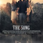 "Fame, Fortune, Faith, Folly, Forgiveness:  ""The Song"" Has All That"