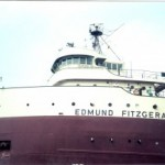 39 Years Later, Remembering the Edmund Fitzgerald
