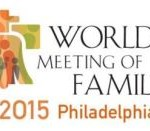 Logo - World Meeting of Families