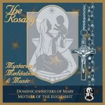 The Rosary CD - Dominican Sisters
