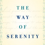 COVER_Way of Serenity by Father Jonathan Morris (1)