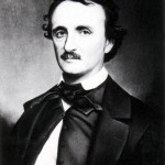 Edgar Allan Poe's Hymn to Our Lady