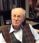 Rest In Peace, Dr. Jack Willke, Father of the Pro-Life Movement