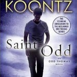 The Odd Thomas Farewell Novel I Didn't Want to See