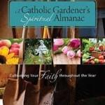 Meditations in God's Garden