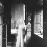 Jesus, a Ghost? What Does the Catholic Church Teach About Ghosts?