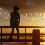 Little Boy 1