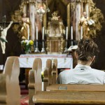 MASS MESS:  If the Priest Screws Up, Have I Satisfied My Sunday Obligation?