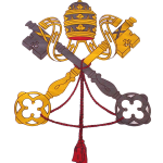 Emblem_of_the_Vatican_City