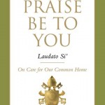 Laudato Si':  So Much to Say, So Much to Learn