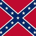 The Stars and Bars–No Longer on Cars (Or Anywhere Else?)