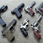 Dear Mr. Bad Guy: Turn Over Your Guns, Would You Please? (Or, Why Gun Control Won't Work)