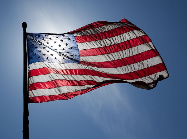 It's Fourth of July Weekend: Will Your Parish Sing Patriotic Hymns?