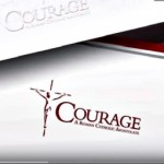 YouTube / Invited to Courageous Love