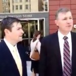 NOT GUILTY! A Win for Eric Scheidler and the Pro-Life Movement
