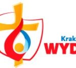 WYD Registration Just Opened–and 45,000 Already Signed Up