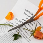 Can a Catholic Sign a Prenuptial Agreement?