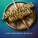 Amazing Grace's Brief Run on Broadway Draws to a Close