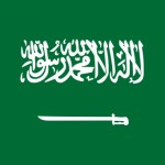 Saudi Teenager Sentenced to Death by Crucifixion