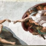 "New CD Recorded in the Sistine Chapel Features ""The Music of Popes"""