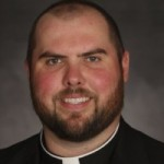 Seminarian, 30, Called Home to God; Dies in His Sleep