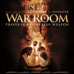 WAR ROOM: Disappointing Critics, But Warming Hearts in Theaters Across America