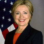 "Hillary Wants Death Penalty to Be ""Legal, Limited and Rare""–Just Like Abortion?"