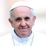 Vatican Now Distancing Itself from Kim Davis?