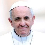Pope Francis Apologizes for…. Well, for Everything.