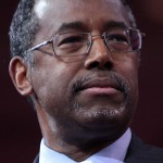 "Ben Carson Explains His ""Much Ado About Nothing"" Comment; Opposes Euthanasia"