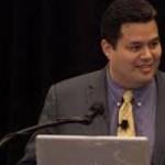 Dr Robert O Lopez