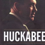 New Book Tells the Story of Mike Huckabee: A Man of the People