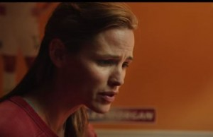Miracles From Heaven - Jennifer Garner