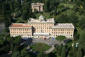 Palazzo_del_Governatorato_-_Vatican