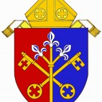 Ordinariate of the Chair of St. Peter Just Got Its First Bishop