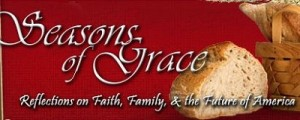 Seasons of Grace header - new