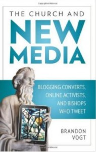 The Church and New Media