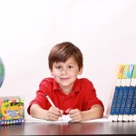 Common Core Architect: Faithful Catholic Schools Shouldn't Fear New SAT