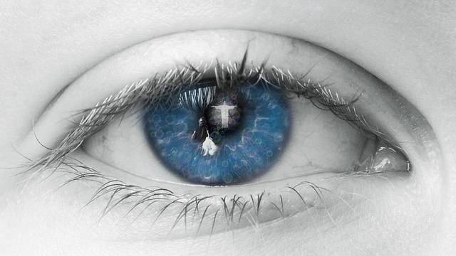 Image via Pixaby